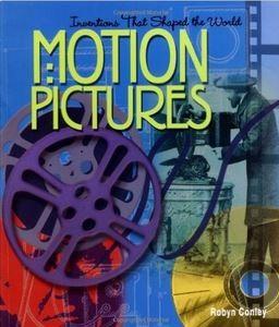 motionpics