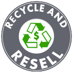 recycle_resell