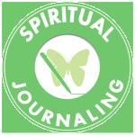 spiritjournal
