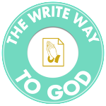 writewaytogod